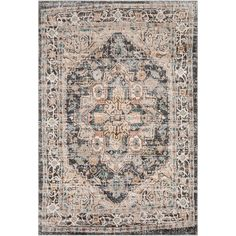 Surya Soft Touch Black And Camel Rug Sft2300 Rug | Bellacor Boho Room, Rugs, Farm Rugs, Bellacor, Rug Buying Guide, Rugs Size, Colorful Rugs, Rug Pad, Hand Tufted Rugs