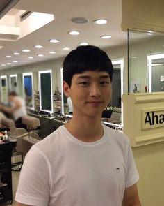 배우)장동윤 : 네이버 블로그 Korean Male Actors, Kdrama, Babe, Artist, Korean Actors, Artists