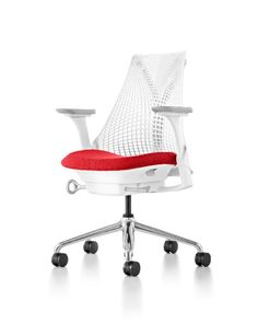 20 Best Of Herman Miller Sayl Office Chairs Vico Outdoor Furniture Chairs, Office Furniture, Furniture Design, Office Chairs, Sayl Chair, Swivel Chair, Herman Miller, Cool Chairs, Side Chairs