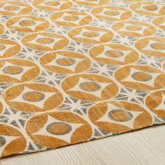 Baumwoll Teppich Gewebt teppich rautenmuster reine wolle blaugrau schwarz teppiche