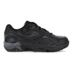 Purchase this before it goes  ASCENT Mens Defender 3 Black - http://fitnessmania.com.au/shop/the-athletes-foot/ascent-mens-defender-3-black/ #Black, #DeFender, #Mens, #TheAthletesFootGtApparelAccessoriesGtShoesGtAthleticShoesGtCrossTrainingShoesGtASCENT