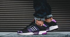 The adidas Climacool 1 Shock Purple Is On The Way • KicksOnFire.com