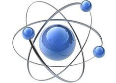 ¿Qué es un átomo? - Batanga