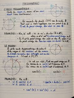 Facing High School — |26/04/15 5:16 PM|  I worked on trigonometry...