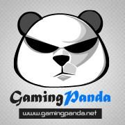 I found a online store for video games digital download-- GamingPanda.net . It is really awesome! Gaming Panda