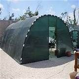 PVC hoop house with shade cloth cover. Would work well in Texas! Free plans and pictures of PVC pipe projects. Deck With Pergola, Covered Pergola, Patio Roof, Diy Pergola, Pergola Kits, Pergola Cover, Pergola Ideas, Pergola Roof, Cheap Pergola