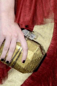 cheap handbags online,handbags online shopping Cheap Handbags Online, Handbags Online Shopping, Other Accessories, Fashion Accessories, Georgina Chapman, Marchesa Spring, Evening Bags, Scarlet, Straw Bag