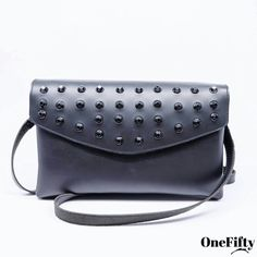 Only IDR95K. Ready at Jakarta. For order email onefifty.id@gmail.com