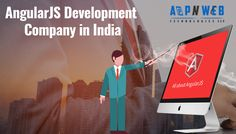 APPNWEB Technologies is a Web Development Company in Jaipur that offers custom AngularJS web application development services at a cost-effective price. Web Application Development, Mobile App Development Companies, Web Development Company, Design Development, Mobile Web Design, Custom Website Design, India, Technology, Tecnologia