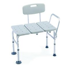 Special Offers - Invacare Transfer Bench Economy Molded Qty 2 - In stock & Free Shipping. You can save more money! Check It (May 08 2016 at 10:06PM) >> http://bathroomvanitiesusa.net/invacare-transfer-bench-economy-molded-qty-2/