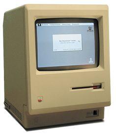 5 Tecnologias retro para la nostalgia 5 Retro techs will bring you nostalgia