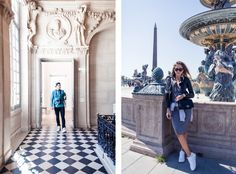KenzaZouiten_Paris_snapshots_c-1