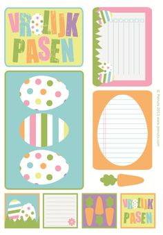 pasen project life cards2kl