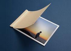 David Ryle Identity | Design by S-T