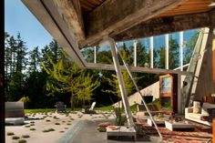 omer arbel office designrulz 14 ofice house shortlisted for the waf awards 2010 white rock british columbia canada 2009 oao omer arbel office 146 best dream house assembly required images on pinterest diy