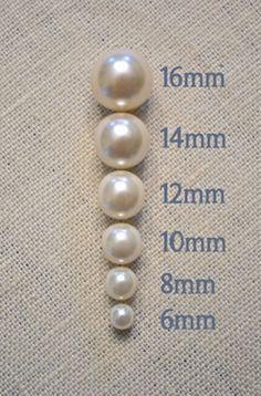 35 ideas for jewerly making earrings gems - new season bijouterie Bead Jewellery, Sea Glass Jewelry, Pearl Jewelry, Wire Jewelry, Skull Jewelry, Hippie Jewelry, Crystal Jewelry, Jewelry Findings, Jewlery