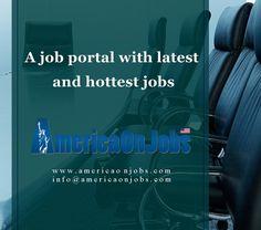 Job Search Websites, Free Job Posting, Career Choices, Job Portal, Job Opening, Good Job, Online Jobs, Tired, How To Apply