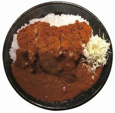 Japanese Curry, Japanese Food, Junk Food, Recipies, Asia, Favorite Recipes, Beef, Drink, Cooking
