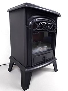 13 delightful gazco stoves images fireplace surrounds stoves gas rh pinterest com