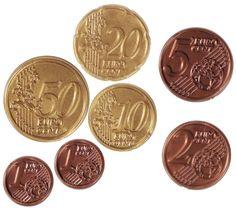 Los 0.89 euros y la mezquindad
