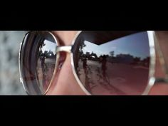 """MOVING PANORAMAS - """"ONE"""" - OFFICIAL MUSIC VIDEO - YouTube"""