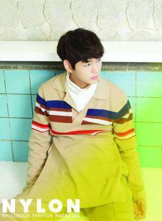 Lee Won Geun untuk Majalah Nylon Januari Lee Won Geun, Passionate Love, Good Wife, S Man, Korean Actors, Kdrama, Daddy, Photoshoot, January