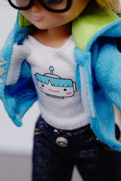 Image result for robot girl lottie Tim Peake, Robot Girl, Stem For Kids, Kids Toys, Childhood, Graphic Sweatshirt, The Incredibles, Hoodies, Children