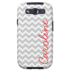 >>>Smart Deals for          	Gray Chevron Custom Monogram Galaxy S3 Covers           	Gray Chevron Custom Monogram Galaxy S3 Covers This site is will advise you where to buyThis Deals          	Gray Chevron Custom Monogram Galaxy S3 Covers today easy to Shops & Purchase Online - transferred di...Cleck Hot Deals >>> http://www.zazzle.com/gray_chevron_custom_monogram_galaxy_s3_covers-179887211898093922?rf=238627982471231924&zbar=1&tc=terrest