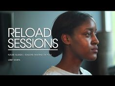 Future Islands: Seasons (Waiting on You) - Lizbet Sempa - YouTube