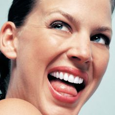 how much is teeth whitening Laser Dentistry, White Smile, Family Dentistry, Teeth Whitening, Health Care, Advice, Board, Blog, Check