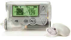41 Best Pumps For High Concentration Amp High Dose Biologics