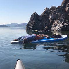 Hope your hump day is this chill 😎💦🤙 📷 @motorhomeexperiment • #paddleboarding #paddlesurf #sup #suptour #stand_up_paddeling #standuppaddle #paddleboard #paddlelife #suplifestyle #suplife #traveling #exploretheglobe #explorenewplaces #supping #mountainlake #wintersup #goosehillsport #nature #adventure #wildadventure #goosehillsup Paddleboarding, Nature Adventure, Lake Tahoe, Snorkeling, Chill, Traveling, Explore, Sport, Places
