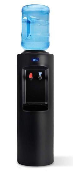 d211353b15 16 Best Top Loading Water Dispenser images in 2019 | Nice tops ...