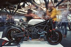Nice Comments, Bike Shed, The Visitors, Filters, Past, This Is Us, Photo And Video, Projects, Fun