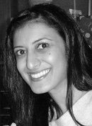 NANDINI P. NARULA, Angel Investor (37 Angels) FOCUS:  Technology, Green Tech WHERE TO FIND HER: http://37angels.com/team/