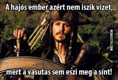 Captain Jack Sparrow wallpaper in The Pirates of the Caribbean Club Jennifer Probst, Disney Fun Facts, Johny Depp, Disney Secrets, Disney Tips, Captain Jack Sparrow, Movie Facts, Disney Quotes, Disney Humor