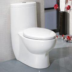 1-Pc Dual Flush Toilet w/ Soft Close Seat - Delphinus https://www.studio9furniture.com/bathroom/bathroom-toilets/fresca-delphinus-one-piece-dual-flush-toilet-w-soft-close-seat  This toilet has a high quality stain resistant polish w/ fully glazed trapway.