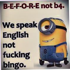 Today 21 Minions images for fun - Funny Minions