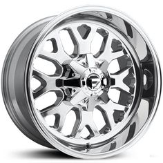 1037 best auto images motorcycles vehicles rolling carts Custom Ford Fiesta fuel d586 titan wheels rims ford excursion vossen wheels wheel rim 3rd