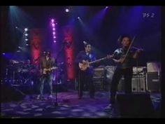 Montreux 1999 - Vertu
