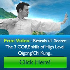 Now You Can Learn qigong China is 1600 Year Old. Stay Young, Health, fitness, vitality And Energy Secret. In The Privacy Of Your Own Home.
