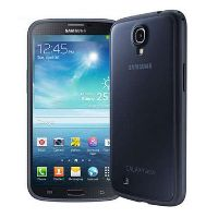 Samsung stuffs a quad-core processor into the Galaxy Mega 5.8 and calls it the Samsung Galaxy Mega Plus - See more at: http://millionmobiles.com/news?NewsDetail=137#sthash.JGSVNT3a.dpuf
