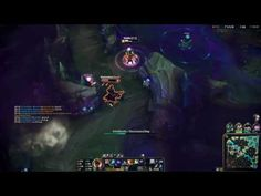 những pha xử lý hay Community Lee sin Montage Best Plays 2016   League of Legends - http://cliplmht.us/2017/07/19/nhung-pha-xu-ly-hay-community-lee-sin-montage-best-plays-2016-league-of-legends-2/