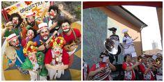 'Poin o pé no frevo': programação de Carnaval do Sesc Pinheiros