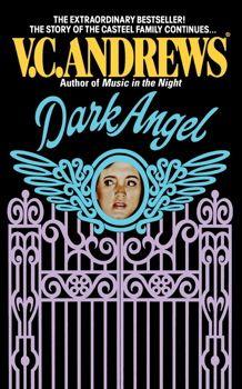 dark angel book v c andrews | Dark Angel | Book by V.C. Andrews - Simon & Schuster