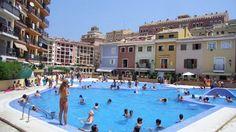 Valenciaflats Apartamentos Port Saplaya