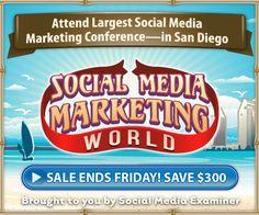 http://www.socialmediaexaminer.com/run-successful-instagram-contest/
