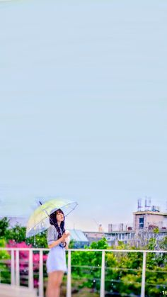 #Gfriend #sinb #eunha #yerin #sowon #yuju #umji #wallpaper #icon #kpop #queen