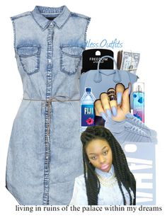 """""""."""" by renipooh ❤ liked on Polyvore featuring ONLY, Topshop, Givenchy, adidas, women's clothing, women's fashion, women, female, woman and misses"""