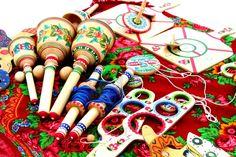 Портфолио - Первое Русское Фолк-Event-Агентство - организация праздников, организация корпоративных праздников, дед мороз, корпоративный новый год